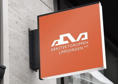 Arkitektsgruppen Limfjorden ApS