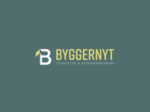 Byggernyt